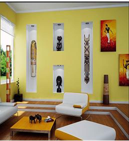 Home Decor Bangalore