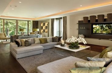 Why Should People Hire Top Home Interior Designers in Bangalore?