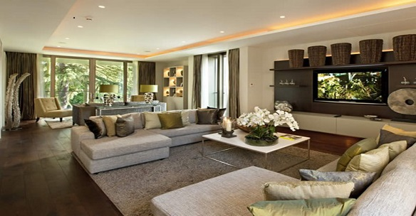 Why Should People Hire Top Home Interior Designers in Bangalore