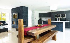 Best interior designer companies in bangalore