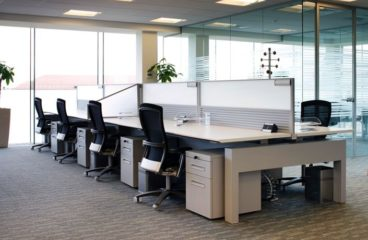 How to Choose the Commercial Interior Designers in Bangalore?