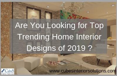 Best interior designers blog
