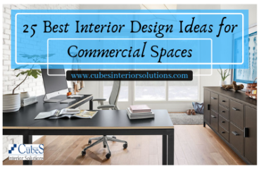 Cubes Interior Solutions - Blog