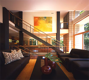 Best Living Room Design. Cubes Interior Gallery & Cubes Interior Solutions: Best Interior Designers Bangalore| Top 10 ...